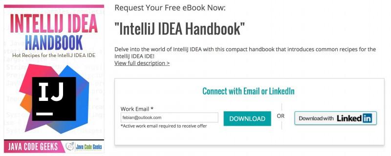 Panduan Hacking dan 7 Ebook Lain yang Bisa Kamu Download Gratis Hari Ini
