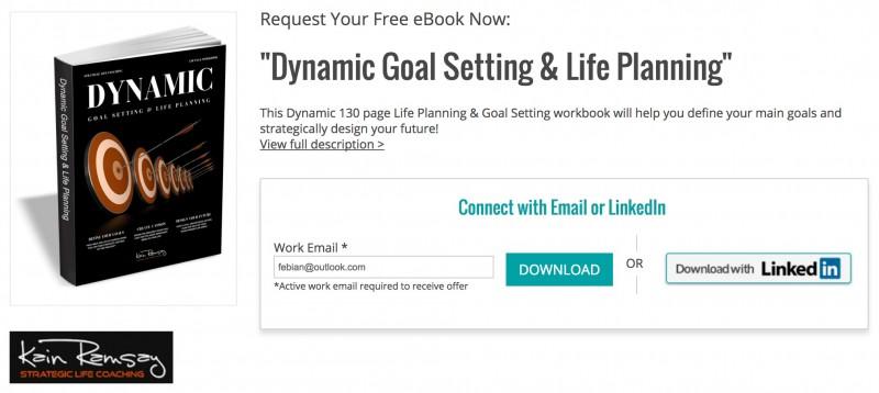 Download 7 Ebook Seputar Pencapaian Target