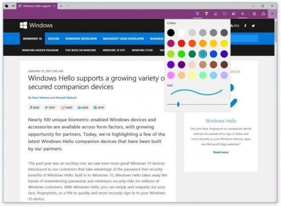Daftar Perbaikan dan Permasalahan di Windows 10 Build 15007