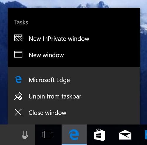 16 Fitur Keren di Windows 10 Creators Update Build 15002 (Insider)