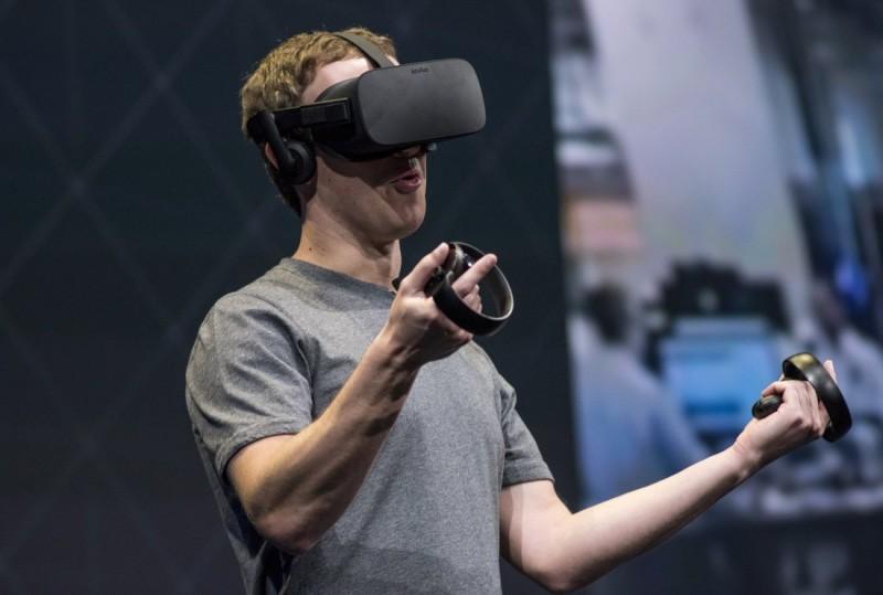 Apa yang Kamu Harapkan dari Dunia Teknologi di 2017?