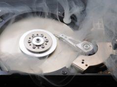Yuk, Cari Tau Folder Apa Saja yang Memenuhi Space Hard Disk Kamu!