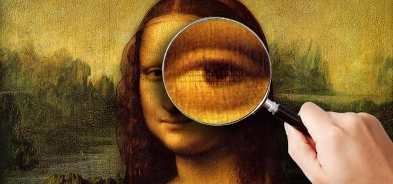 Mengenal Steganografi, Teknik Penyembunyian Data dalam Media