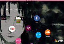 Memperkenalkan Opera Neon, Konsep Baru Browser Masa Depan