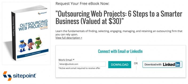 Download 14 Ebook KEREN Jago Membuat Web & Apps Sendiri