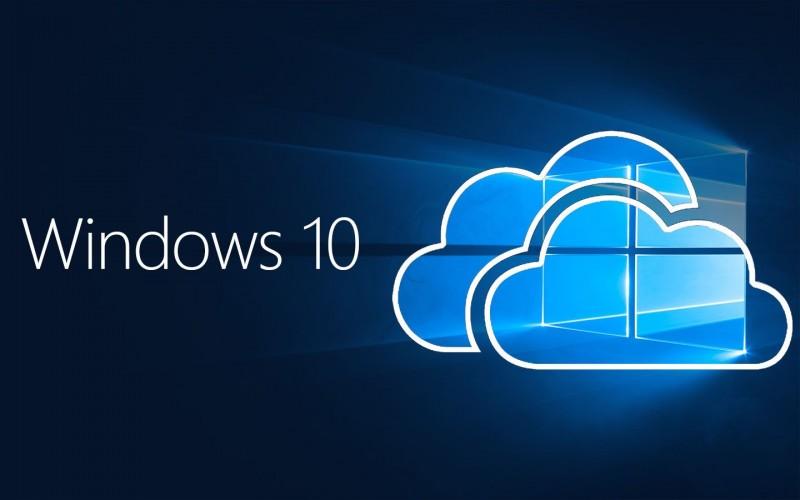 Apa Itu Windows 10 Cloud: Inilah 6 Hal yang Sebaiknya Kamu Ketahui