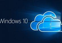Windows 10 Cloud: Versi Baru Windows yang Lebih Simple, Murah, dan Ringan