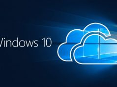 Windows 10 Cloud: Versi Baru Windows yang Lebih Simple, Murah, dan Ringan