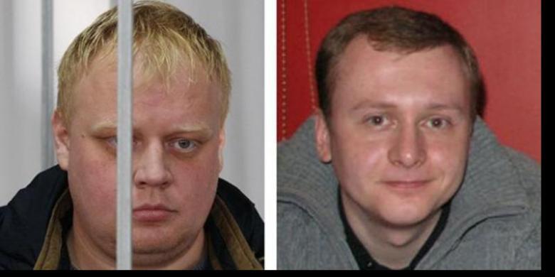 122450556324-01-russian-nvidia-fanboy-murders-amd-fan780x390