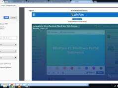 Cara Membuat File PDF Langsung dari Google Chrome (1)