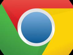 Cara Mengaktifkan Smooth Scrolling di Google Chrome (1)