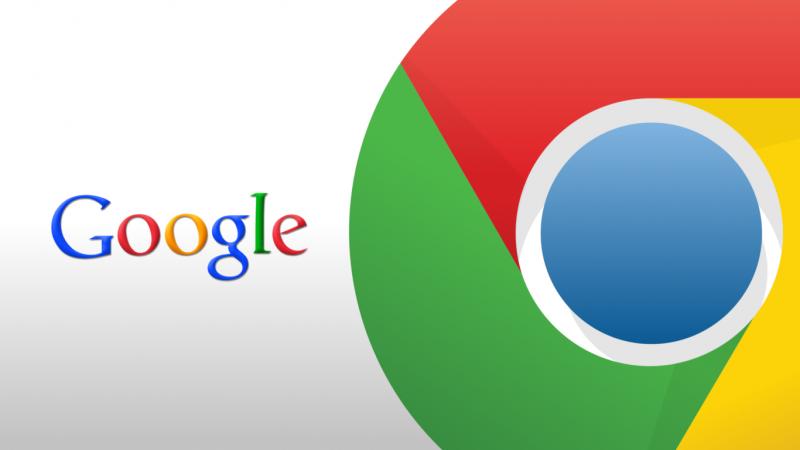Cara Mengetahui Versi Google Chrome tanpa Melakukan Update (1)