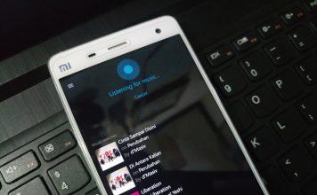 Aplikasi Terbaik untuk Mengetahui Judul Lagu di Windows 10 Mobile