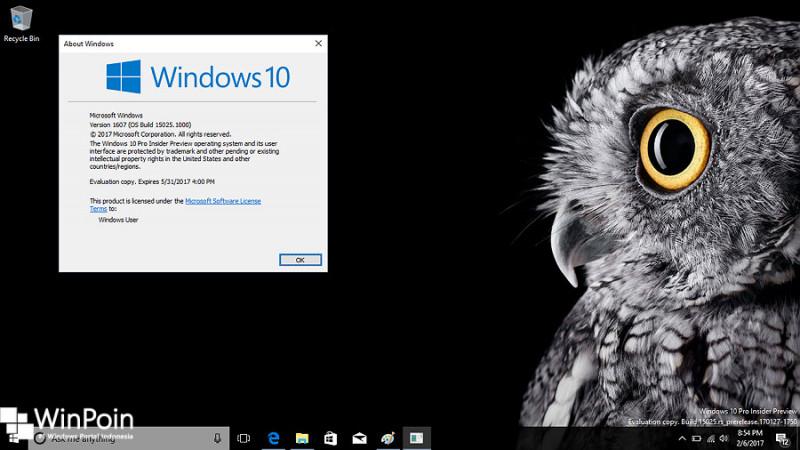 Review Windows 10 Cloud Inilah Tampilan dan Fiturnya (1)