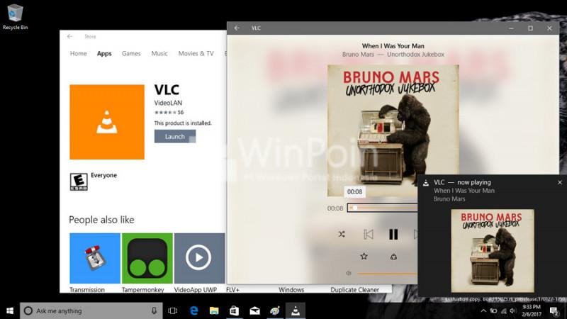 Review Windows 10 Cloud Inilah Tampilan dan Fiturnya (11)
