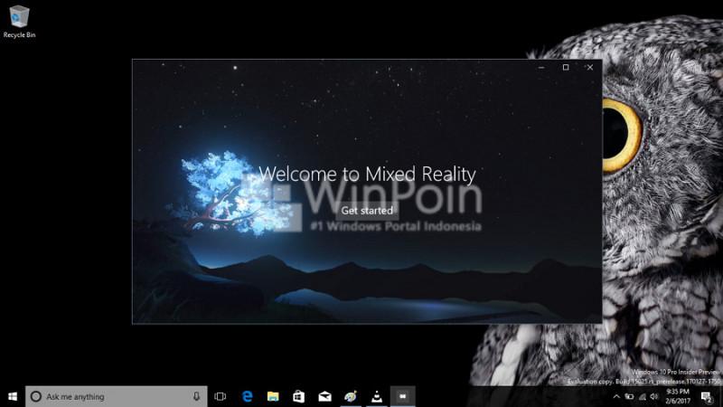 Review Windows 10 Cloud Inilah Tampilan dan Fiturnya (12)