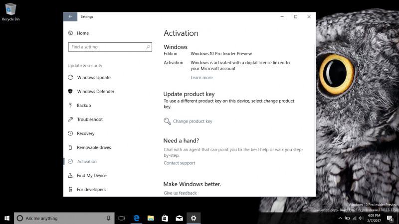Review Windows 10 Cloud Inilah Tampilan dan Fiturnya (14)