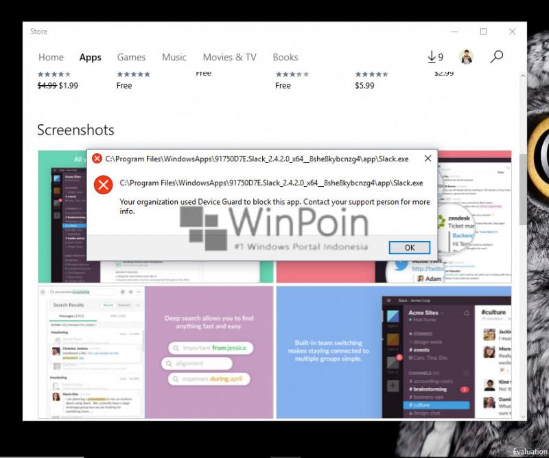 Review Windows 10 Cloud Inilah Tampilan dan Fiturnya (2)