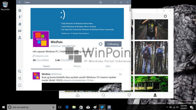 Review Windows 10 Cloud Inilah Tampilan dan Fiturnya (5)