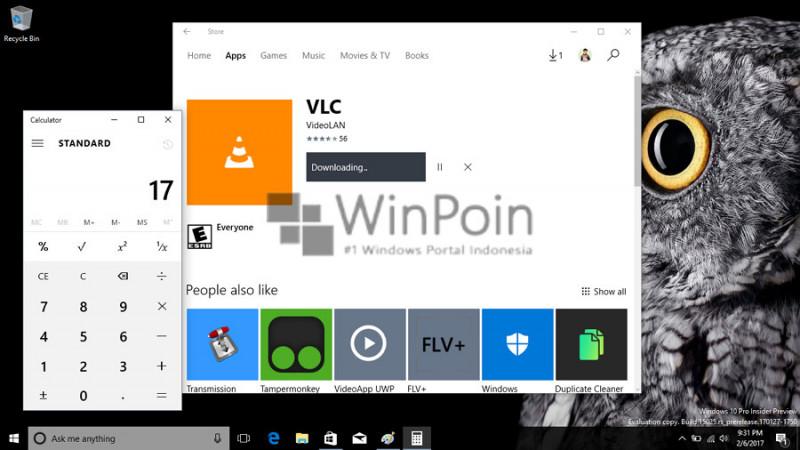 Review Windows 10 Cloud Inilah Tampilan dan Fiturnya (9)
