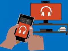 """Microsoft Merilis """"Project Rome"""" SDK untuk Android, Ini Fiturnya"""