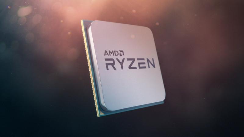 Inilah Daftar Seri, Harga, dan Spesifikasi AMD Ryzen 7 Terbaru