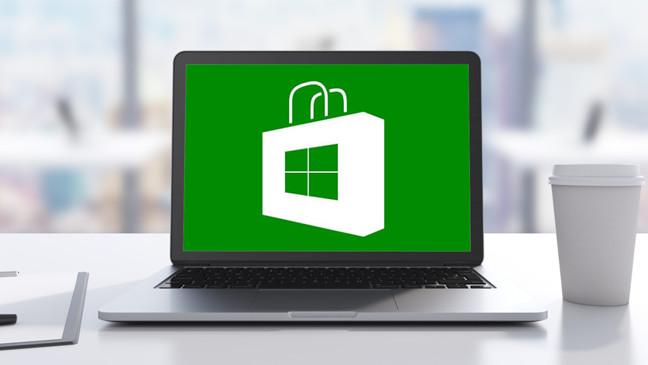 Cara Install Aplikasi dan Games di Windows 10 | WinPoin