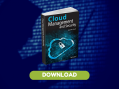 Download Panduan Cloud Security (Normalnya $109, Gratis!)