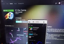 Game Troopers Kembali Merilis Game ke Windows Store