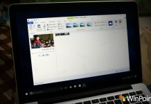Cara Install Movie Maker di Windows 10