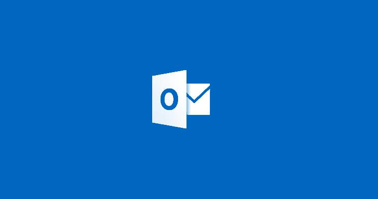 Outlook.com Premium yang Dirilis dengan Harga Diskon, Inilah Fiturnya