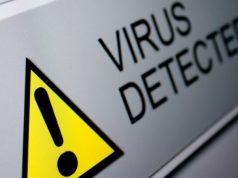 Alasan Mengapa Kamu Sebaiknya Hanya Menggunakan Windows Defender Sebagai Antivirus