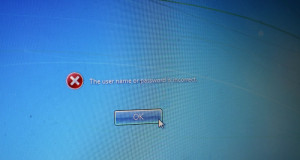 Mengatasi Lupa Password Windows 7 dengan Windows Password Recovery