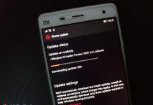 Windows 10 Mobile Build 15051 Tersedia untuk Insider Fast Ring