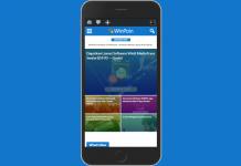 Cara Membuat Screenshot Web dengan Frame Smartphone di Google Chrome (1) - Copy