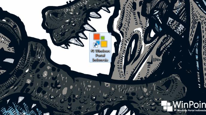 Cara Membuat Shortcut Halaman Web Menggunakan Google Chrome (1)