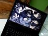 Cara Mengganti Wallpaper Logon Windows 7 (1)