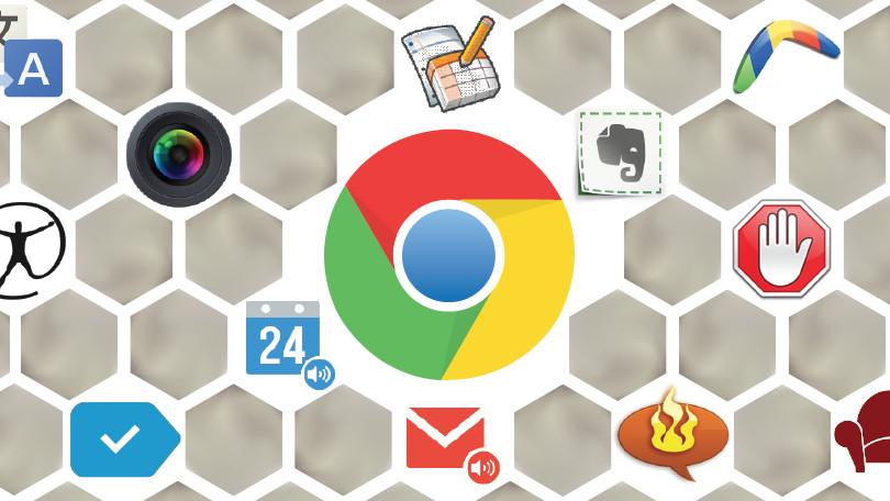 Cara Menghapus Ekstensi di Google Chrome (1)