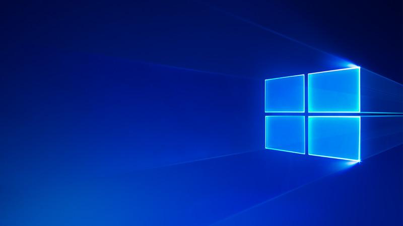 Windows 10 Build 15061 Dirilis ke Fast Ring