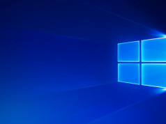 Download Wallpaper Baru Windows 10 Hero (Creator Update)
