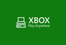 Apa itu Xbox Play Anywhere?