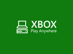 Apa itu Xbox Play Anywhere?