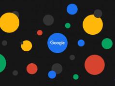Inilah Daftar Lengkap Shortcut di Google Chrome