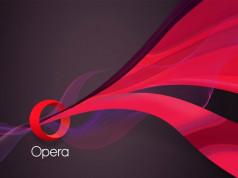 Inilah Daftar Lengkap Shortcut di Opera