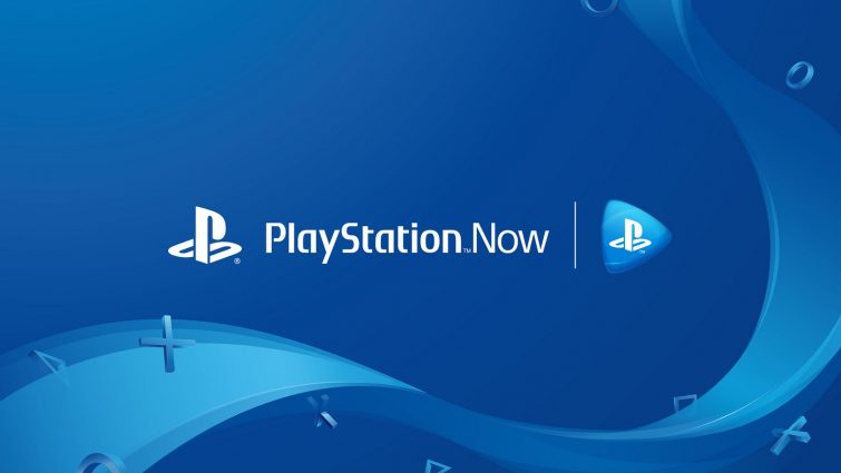 PlayStation Now akan Membawa Game PS4 ke PC