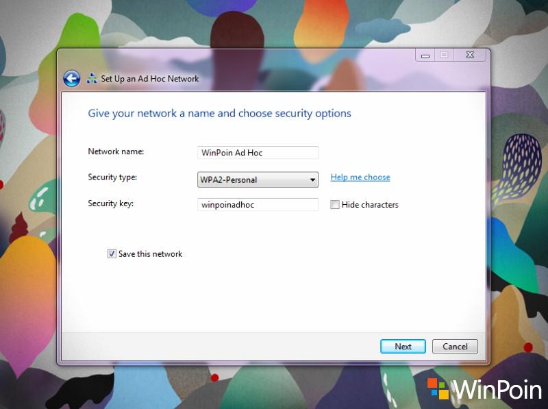 Cara Membuat Hotspot di Laptop dengan Mudah