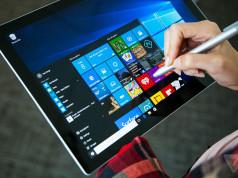 13 Fitur yang Hilang di Windows 10 Creators Update
