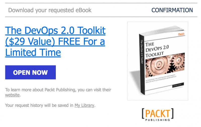 2 Ebook Premium yang Bisa Kamu Download Gratis Hari Ini (+Bonus)
