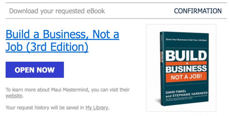 5 Ebook Premium yang Bisa Kamu Download Gratis Hari Ini