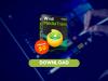 Dapatkan Lisensi Software WinX MediaTrans Senilai $59.95 — Gratis!